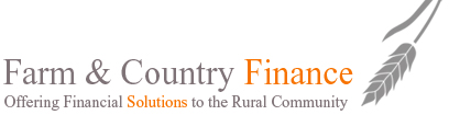 Farm and Country Finance